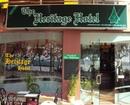 Heritage Hotel (J.B.) Sdn. Bhd.