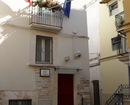Bed & Breakfast Palazzo Ducale