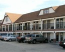 Executive Inn Northwest Hotel