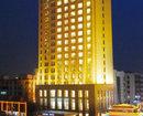 Vienna Hotel - Guangzhou South Railway Station Branch (Formerly Vagada Hotel)