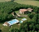 Antico Borgo Mulignone