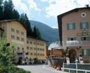 Grand Hotel Rabbi