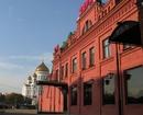 Red Zarya Hotel
