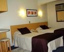 Apart Hotel Monteverde