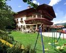 Sonnhof Grossarl Hotel
