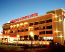 Damascus Airport Hotel