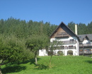 Bucovina Lodge Pension