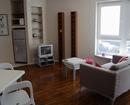 TWW Apartamenty Ochota