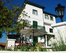 Hotel Marinette