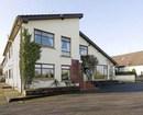 Aisleigh Guest House
