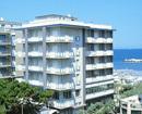 Hotel Levante Sul Mare