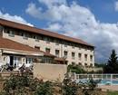 Logis Hotel Le Villon