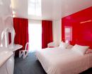Quality Suites Et Spa Arcachon