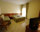 Hotel Maddaloni