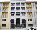 Hotel San Gerardo