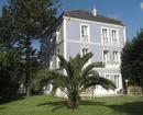 Hotel Gastronómico Balastrera