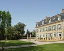 La Villa Des Arts
