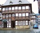 Hotel garni Zur Börse