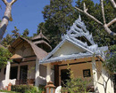 Phu Jaya Mini Resort
