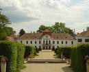 Széchenyi Kastélyszálló