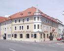 Hotel & Brauerei-Gasthof Neuwirt