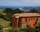 Hotel Monte Somao