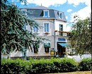 Logis Hotel De Paris