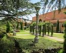 Midrand Conference Centre