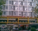 JJ Inns - Shenzhen Fumin Road
