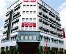 Family Hotel (Klang)
