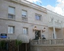 Hotel Las Navas