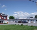 Motel Canadien