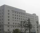 JJ Inns - Suzhou Xiangcheng Ave