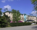 Logis - Hotel Le Saint Vincent