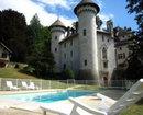 Chateau Lapeyrouse