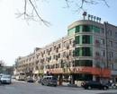 JJ Inns - Hangzhou Economic-Technological Development Area
