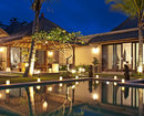 Chateau de Bali Ungasan Luxury Villas & Medical Spa