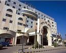 Safir Al Sayedah Zeinab Hotel