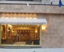 Planet Hotel Aleppo