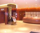 JJ Inns - Chongqing Shopping & Entertainment Center