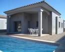 Villas Gaviotas