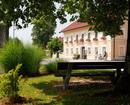 Gasthaus Neuwirt