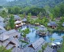 Rawee Waree Resort & Spa
