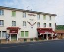 Logis Hotel Leydier