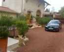 "Chambres d'Hôtes ""Maison de la Varenne"";en;fr;N 2;246289;postal_code;2012-04-05 08:02:42;""I"