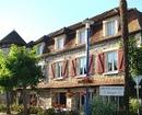Logis Hotel Grangier