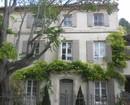 La Maison De Fabienne Hotel