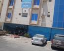 Durrat Al Sharq Suites 4