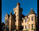 Broomhall Castle Hotel