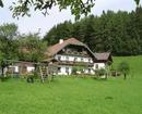 Wohlfuhlbauernhof Bambichlhof Hotel